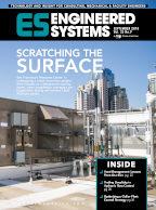 cover-september 2018-digital