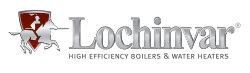 Lochinvar LLC