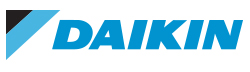 Daikin Industries Ltd.