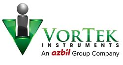 VorTek Instruments Inc.