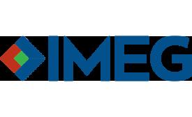 IMEG Logo