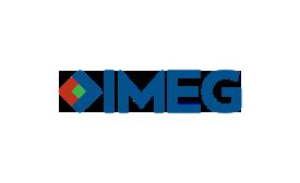 IMEG 600