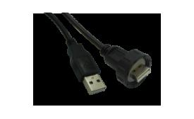 Stewart Connector IP67