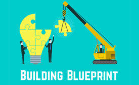Building Blueprint