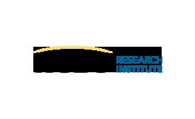 ACEC Research Institute 600