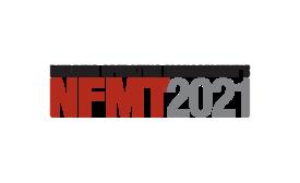 NFMT 2021
