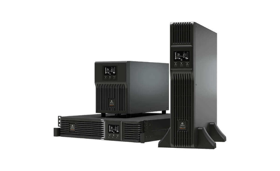 psi5-1500mt-2200rt-family-view_800x600_liebert-psi5-lithium-ion-ups_web-optimized_311110.jpg
